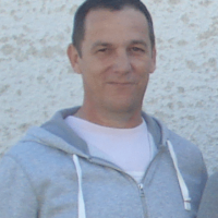 Philippe Gorin