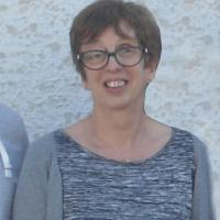 Elisabeth Laubie