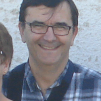 Yannick Bourdin Faussereau