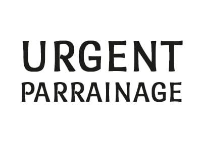 Recherche Parrain/Marraine